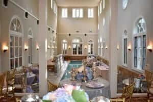 wedding at tuscan ridge
